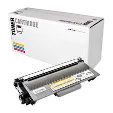 TONER COMPATIBLE BROTHER TN350